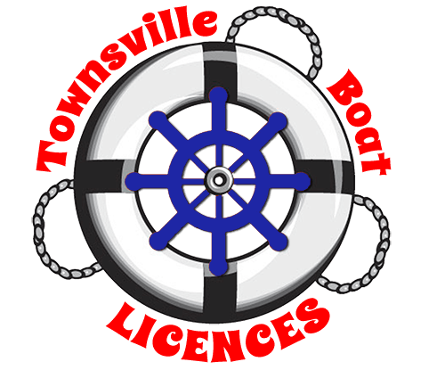 Townsville Boat & Jet Ski License Training